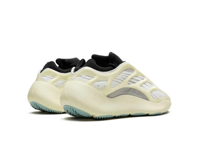 adidas yeezy 700 V3 azael FW4980 купить