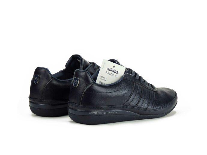 adidas porsche design S3 blue G42609 купить