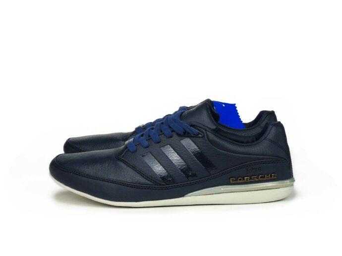 adidas porsche typ 64 blue m20586 купить