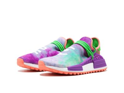 adidas PW hu holi nmd mc powder dye AC7034 купить