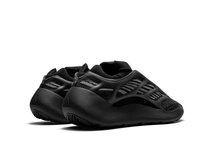 adidas yeezy 700 V3 alvah H67799 купить
