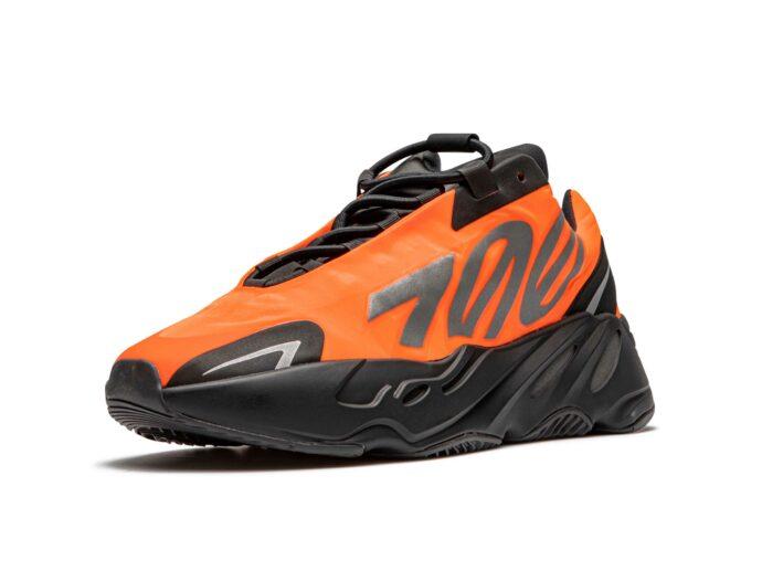 adidas yeezy boost 700 MNVN FV3258 купить