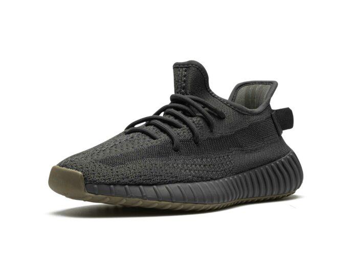adidas yeezy boost 350 v2 cinder FY2903 купить