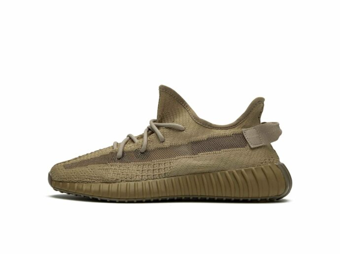 интернет магазин adidas yeezy boost 350v2 earth FX9033