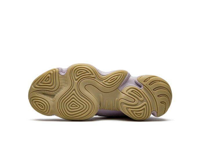 adidas yeezy 500 soft vision FW2656 купить