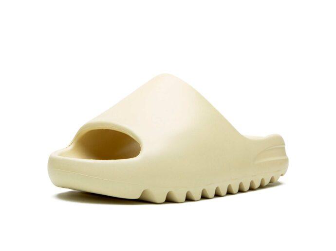 adidas yeezy slide bone FW6345 купить