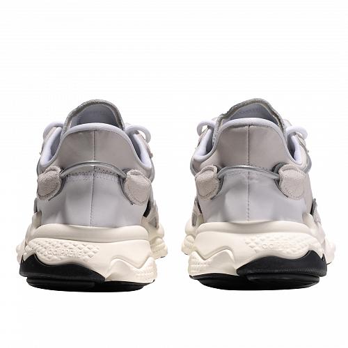 adidas ozweego white eg8734 купить