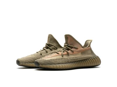 adidas yeezy 350v2 eliada FZ5240 купить
