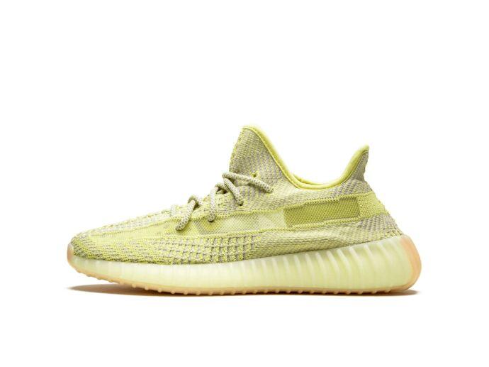 adidas yeezy boost 350 v2 reflective antila fv3250 купить