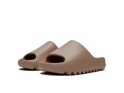adidas yeezy slide earth brown FV8425 купить