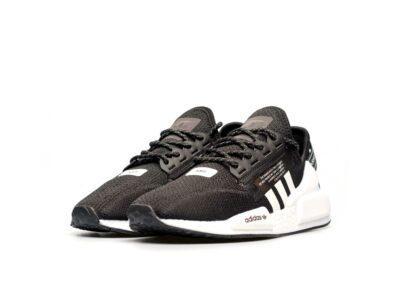 Adidas NMD R1 V2 FV9021 купить