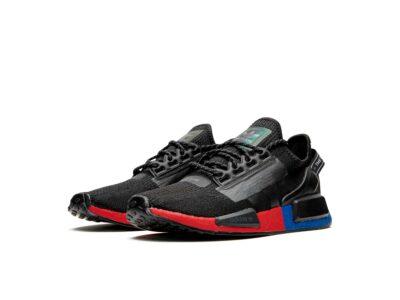 Adidas NMD_R1 V2 FV9023 купить