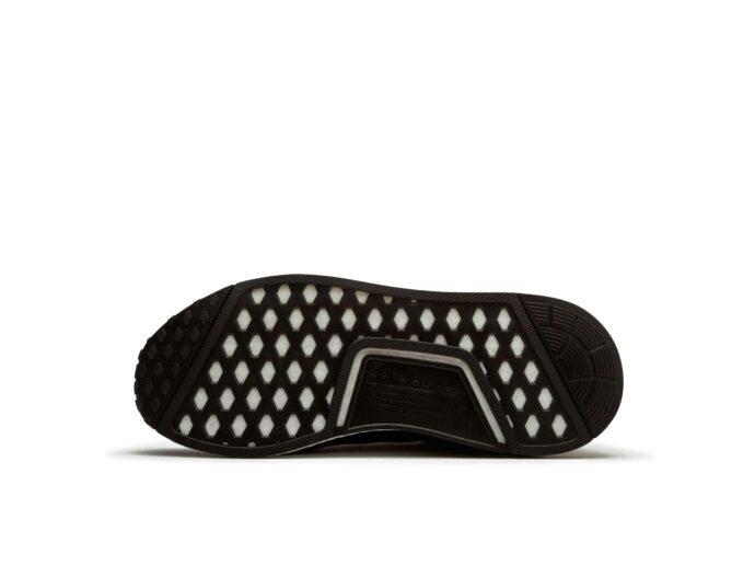 Adidas NMD_R1 V2 FW5327 купить