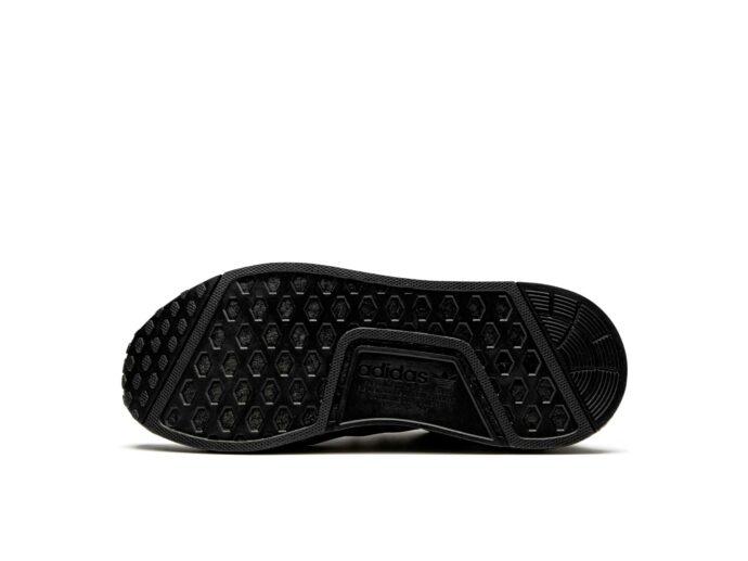 Adidas NMD_R1V2 Iridescent Black FW1961 купить