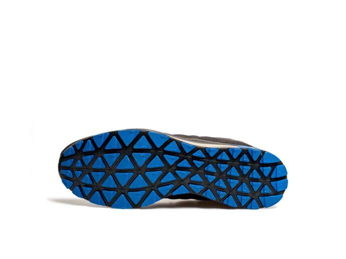adidas climawarm black blue G61856 купить