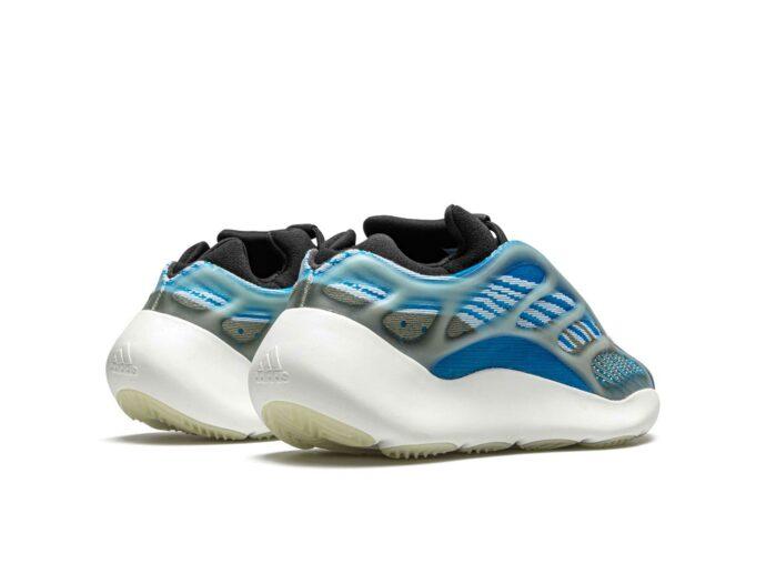 adidas yeezy 700 V3 arzareth G54850 купить