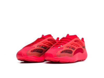 adidas yeezy 700 v3 red october h67798 купить