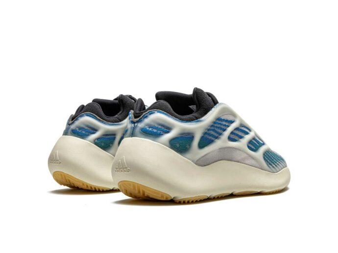 adidas yeezy 700 v3 kyanit gy0260 купить