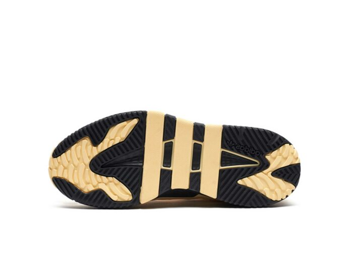adidas niteball beige FX0363 купить