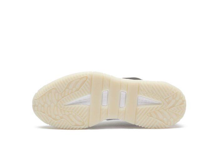 adidas niteball black white FV4848 купить