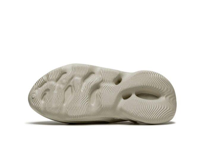 adidas yeezy foam runner sand FY4567 купить