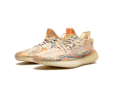 adidas yeezy boost 350 v2 mx oat GW3773 купить